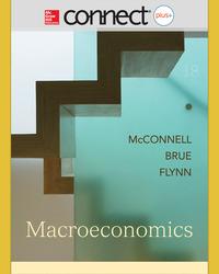 Connect Online Access for Macroeconomics