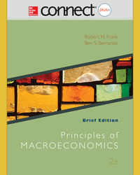 Connect 1-Semester Online Access for Principles of Macroeconomics,Brief Edition