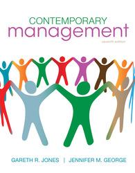 Premium Content Online Access for Contemporary Management