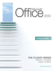 The O'Leary Series Microsoft Windows 7