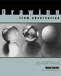 Drawing from Observation (Reprint)