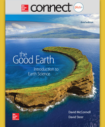 Connect Online Access for The Good Earth