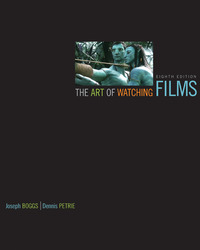 Tutorial CD for The Art of Watching Films