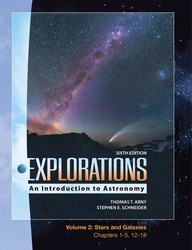 LSC  (General Use) Explorations Volume Two chapters 1-5,12-18 General use