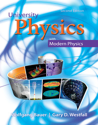 University Physics with Modern Physics Volume 1 (Chapters 1-20)
