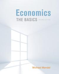 Loose-Leaf Economics: The Basics