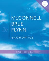 Loose-Leaf Economics Brief Edition