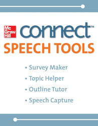 Connect Speech Tools Online Access