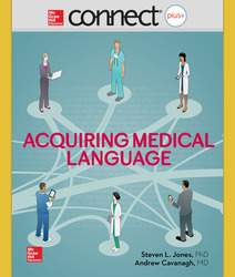 Connect Online Access for Acquiring Medical Language