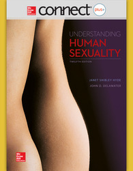 Connect Online Access for  Understanding Human Sexuality