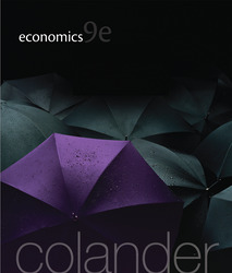 Premium Content Online Access for Economics