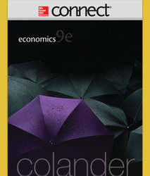 Connect 2-Semester Online Access for Economics