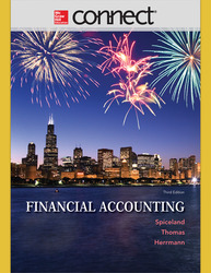 Connect Online Access for Financial Accounting