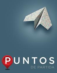 AUDIO VOL 1 PROGRAM FOR PUNTOS DE PARTIDA