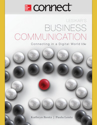 Business Communication with Connect Access Card