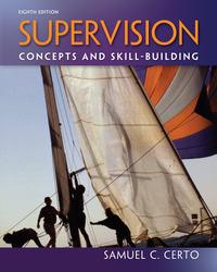 Premium Content ONLINE ACCESS for Supervision