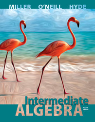 MATH VIDEOS ONLINE FOR INTERMEDIATE ALGEBRA