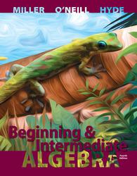 ALEKS 360 Online Access (18 weeks) for Beginning & Intermediate Algebra