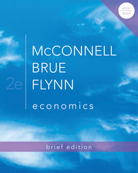 Premium Content Online Access for Economics, Brief Edition
