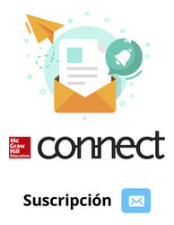 Connect 1-Semester Online Access for International Business
