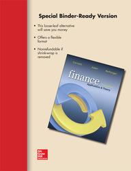 LooseLeaf Finance