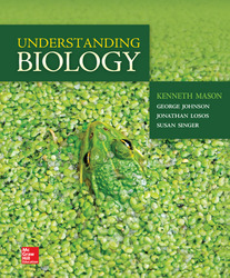 Connect Online Access for Understanding Biology