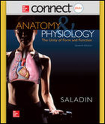 Connect Online Access for Anatomy and Physiology
