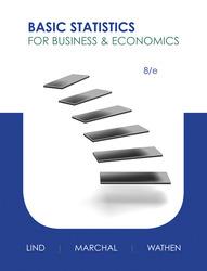 Loose Leaf Basic Statistics for Business & Economics with MegaStat for Excel 2007, 2010, 2013 Access Card
