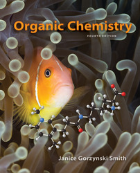 Package: Organic Chemistry with Study Guide/Solutions Manual