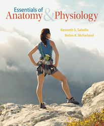 Combo: Human Anatomy with Lab Manual by Wise
