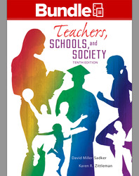 GEN CMBO TCHRS SCHOOLS SOCIETY