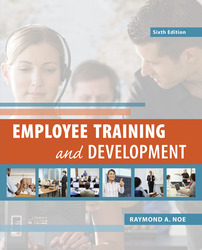 Premium Content Online Access Employee Training & Development