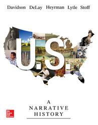 US: A Narrative History