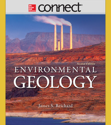 Connect Online Access for Environmental Geology