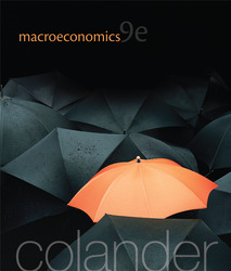 Macroeconomics with Connect Access Card