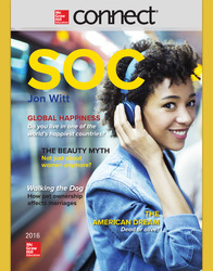 Connect  Online Access for SOC 2016