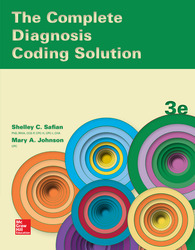 The Complete Diagnosis Coding Solution
