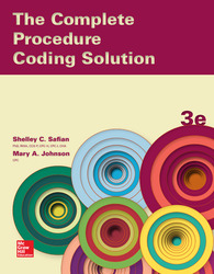 The Complete Procedure Coding Solution
