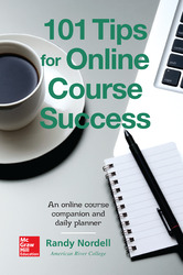101 Tips for Online Course Success