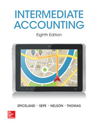 Accounting intermediate accounting fandeluxe Image collections