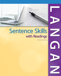 Sentence Skills With Readings