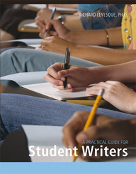 LSC CPSR Eng60 A Practical Guide for Student Writers