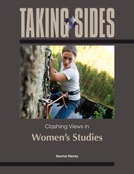 Taking Sides: Clashing Views in Women's Studies