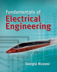 Fundamentals of Electrical Engineering + Schaum's Outline of Basic Electrical Engineering