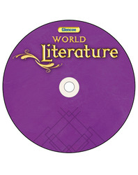Glencoe Language Arts, High School, Revising with Style CD-ROM