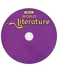 Glencoe Language Arts, High School, Sentence Diagraming CD-ROM
