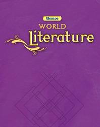 Writer's Choice, Grade 12, Daily Language Practice Transparencies