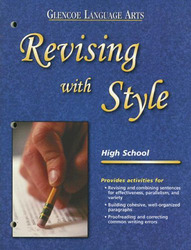 Revising with Style 9-12