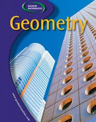 Glencoe Geometry, Student Edition
