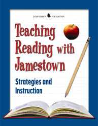 Teaching Reading with Jamestown